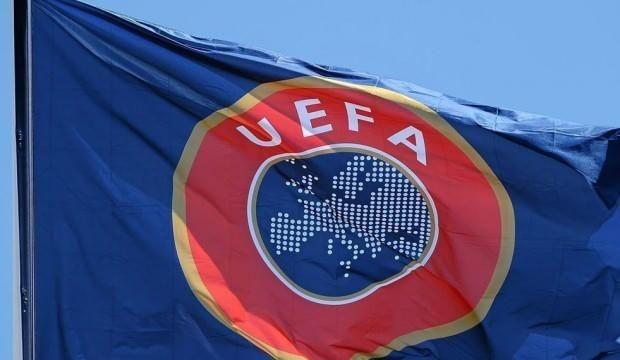 UEFA'dan flaş karar! Deplasman golü tarih oldu