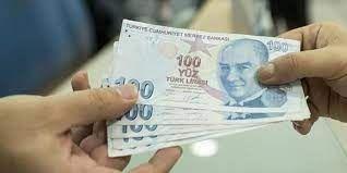 Kredisini ödeyemeyenler için önemli karar: Maaştan kesilen para iade edildi