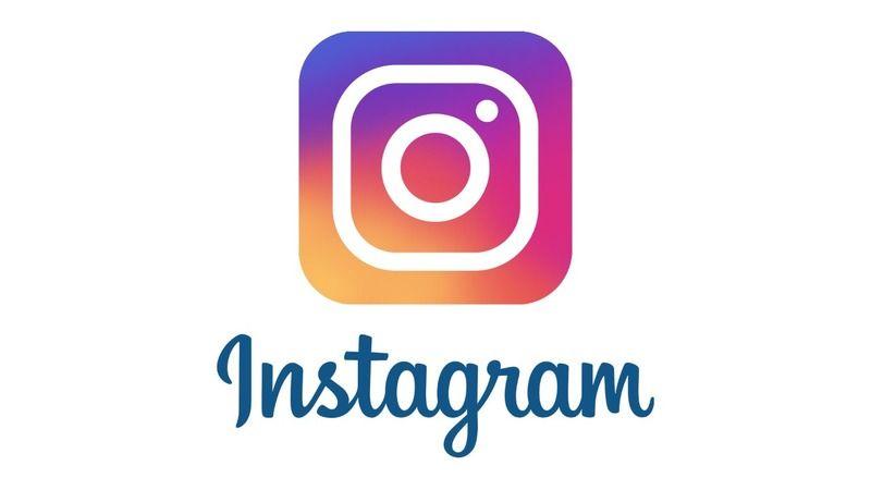 Instagram Beğeni ve Erişimi Arttırmanın Yolları