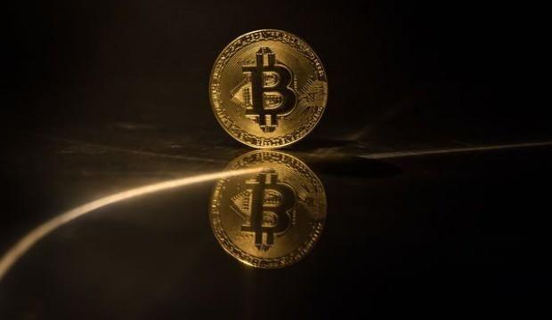 Bitcoin bu kez şaşırttı! 3 günde büyük artış