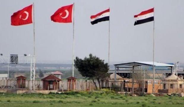 ABD'den dikkat çeken 'Türkiye' açıklaması!
