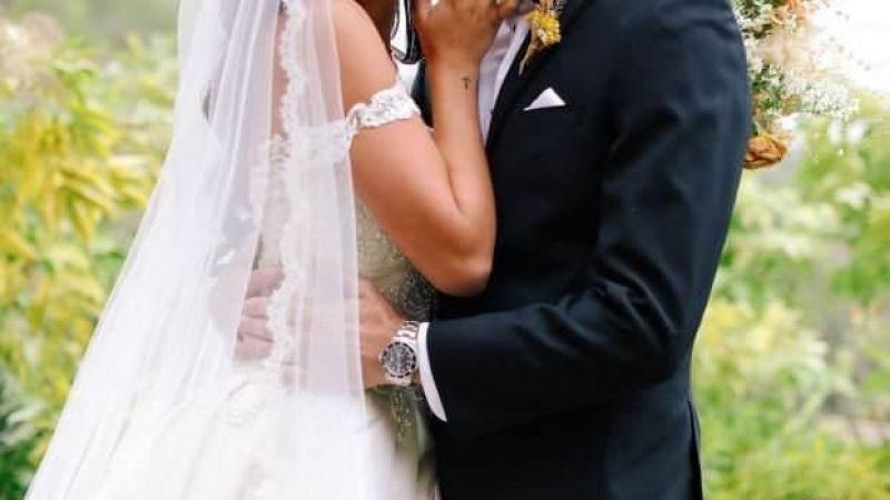 1 Temmuz sonrası düğünler, nikahlar ve kına geceleri nasıl olacak?