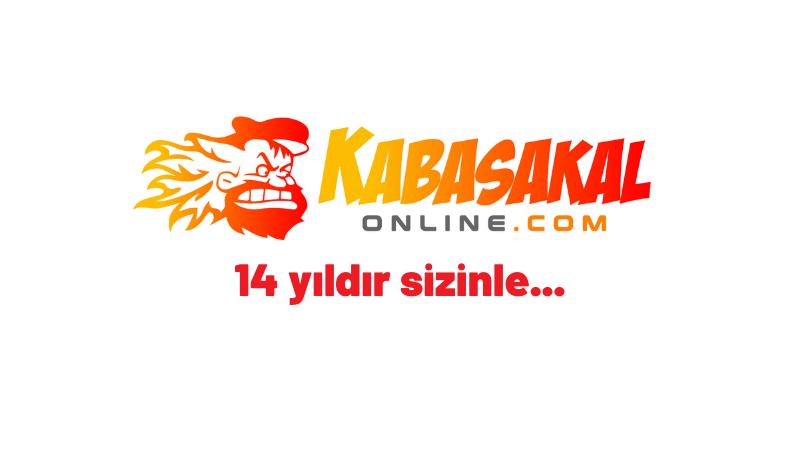 Kabasakal Online İndirimli Fiyatlarla Sizleri Bekliyor