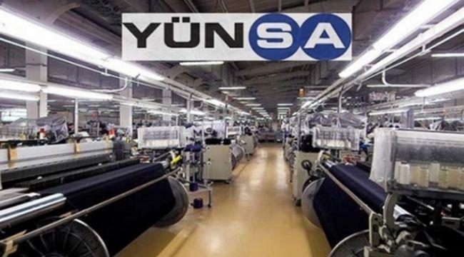 Yünsa, marka değerini yüzde 65,1 artırdı
