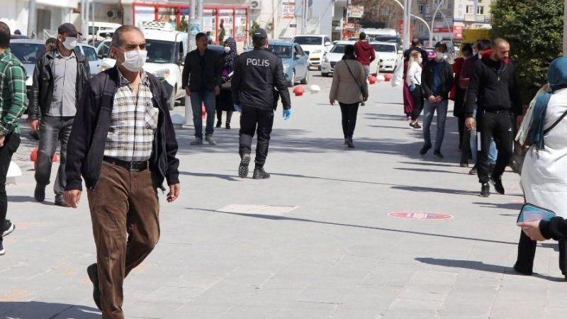 Türkiye normalleşiyor! Bakanlıktan 81 ile genelge! İşte alınan kararlar
