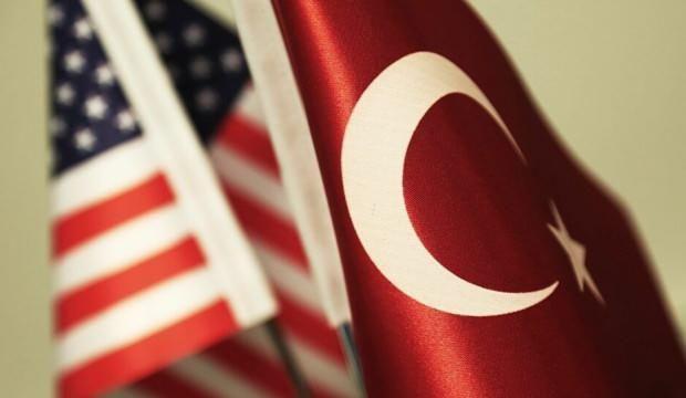 ABD'nin Türkiye'ye karşı yeni kaos planı! PKK ve FETÖ'den sonra...