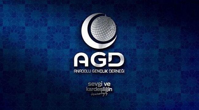 AGD, Mısır'daki İdamların Durdurulması İçin Çağrıda Bulundu
