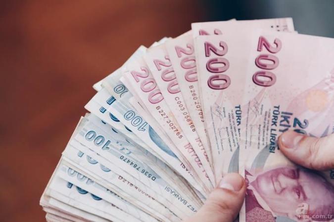 Ucuz kredi desteği başlıyor! (Kimler faydalanabilecek?)