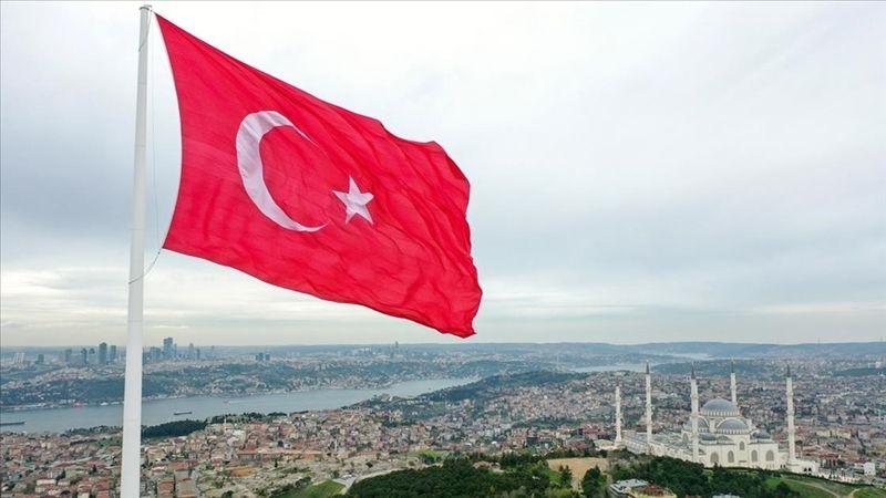 Avrupa İmar ve Kalkınma Bankası Türkiye ekonomisinde bu yıl yüzde 5,5 büyüme öngörüyor