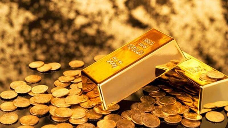 Altın fiyatlarında '1900 dolar' senaryosu