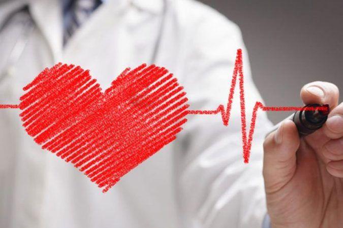 Çok fazla tüketildiğinde kalp damar hastalıklarına davetiye çıkarıyor!