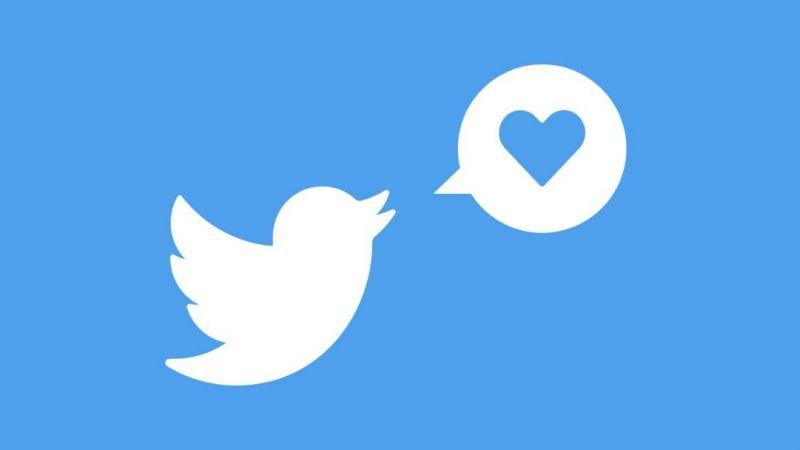 Twitter Favlamak Ne Demek?