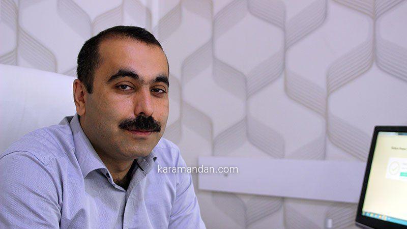 Karaman'da kira artışı Türkiye ortalamasının üstünde