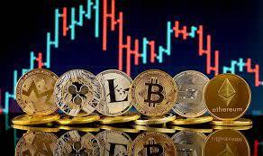 Bakanlıktan kripto para düzenlemesi