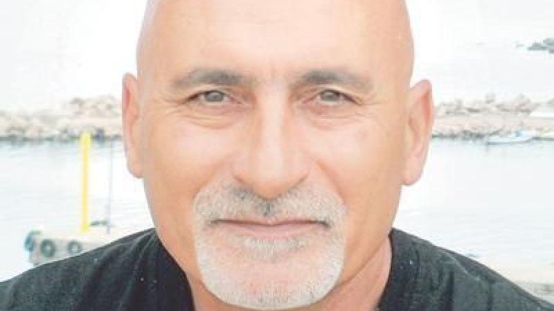Fanatik yazarından Karaman makalesi