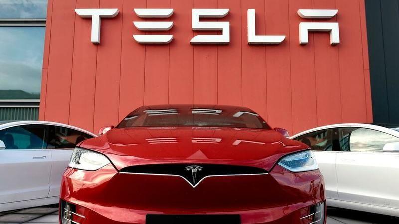 Tesla araçlarda binlerce dolarlık hasar