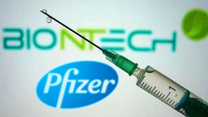 Avustralya'da 12-15 yaş aralığına Biontech aşısının yapılmasına onay verildi