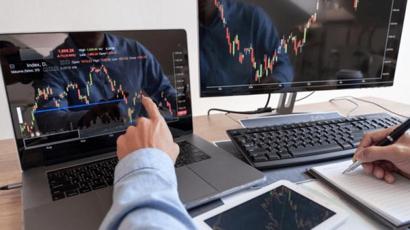 Yatırım Türleri ve Araçları Nelerdir?