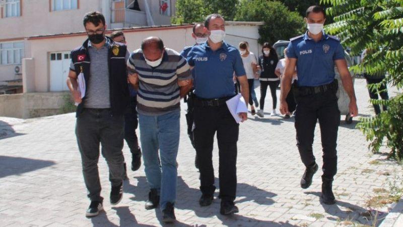 Gurbetçinin 25 bin eurosunu çantasından çaldılar