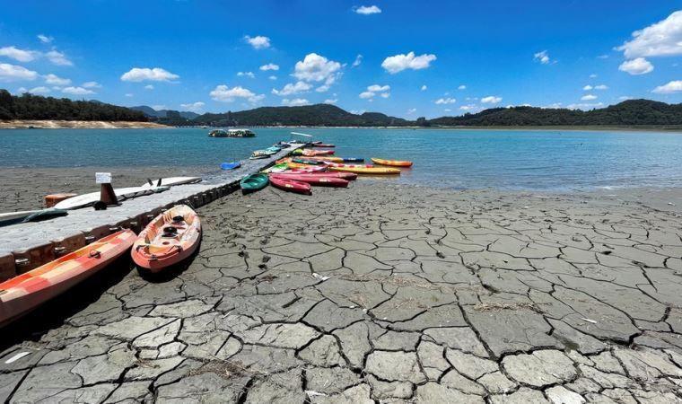 Küresel ısınma yüzünden 2100 yılına kadar 83 milyon kişi ölebilir