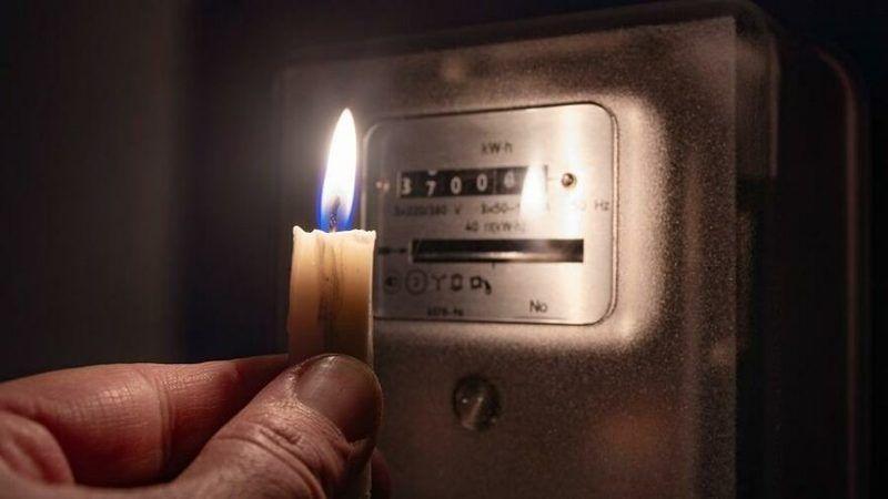 Eş zamanlı elektrik kesintisi yaşanıyor! Bakanlıktan açıklama geldi...