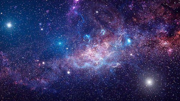 Yanıp sönen yıldızlarla uzaylılar iletişim kuruyor olabilir
