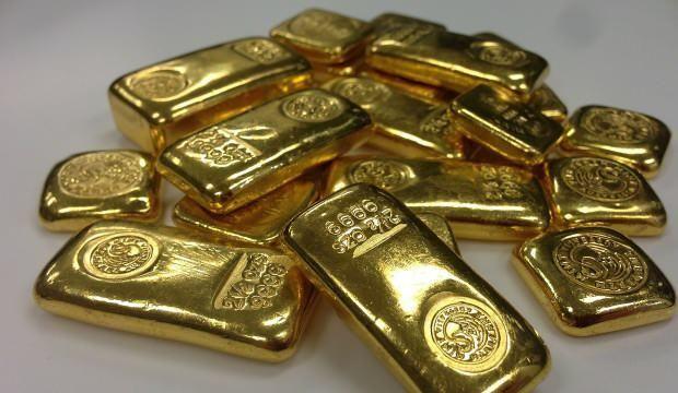 Altın fiyatları hareketliliğini sürdürüyor!