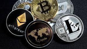 Kripto paralar değer kaybetmeye devam ediyor