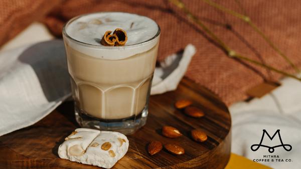 Yazın Kahvesiz Kalamayanlar için Basit Soğuk Filtre Kahve Tarifi