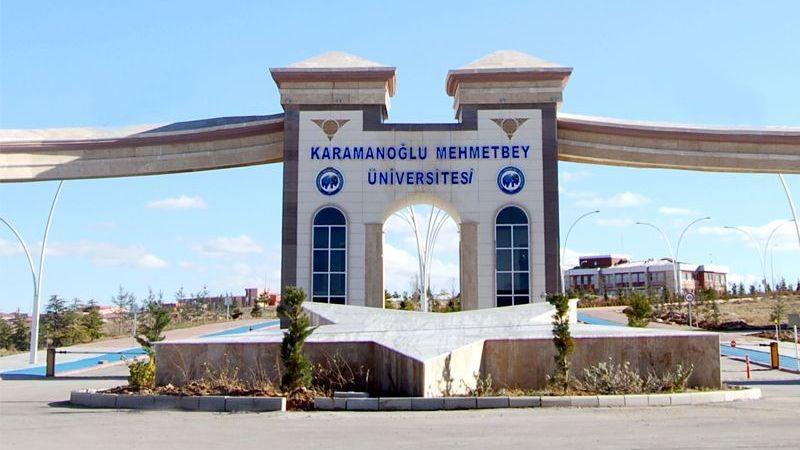 KMÜ'nün ilanı ulusal basında eleştirildi