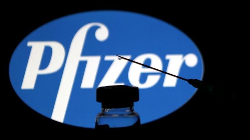 Pfizer/BioNTech'in Kovid-19 aşısı gelecek ay tam onay alabilir