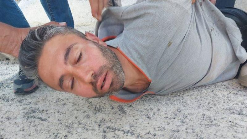 Konya'da 7 kişiyi katleden zanlının kan donduran ifadeleri ortaya çıktı