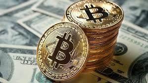 Bitcoin tekrar 40 bin sınırında! Altcoin'lerde son durum ne?