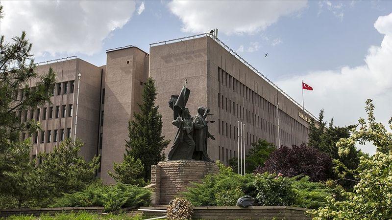 'Help Turkey' etiketiyle yapılan paylaşımlara ilişkin soruşturma başlatıldı