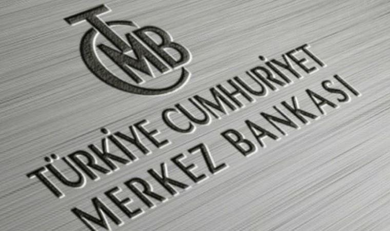 Merkez Bankası, yıl sonu dolar ve enflasyon tahminini açıkladı!