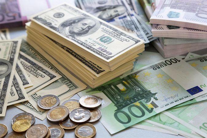 Döviz kurlarında son durum! Dolar, euro ne kadar?