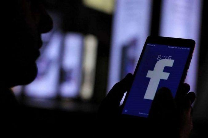 Facebook, Whatsapp'ın mesajlarına erişim istiyor!