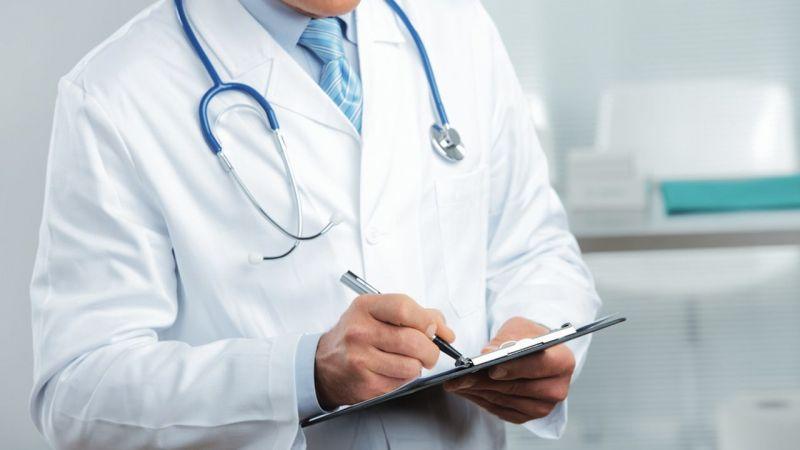 60 yaşını dolduran doktorlar müjde
