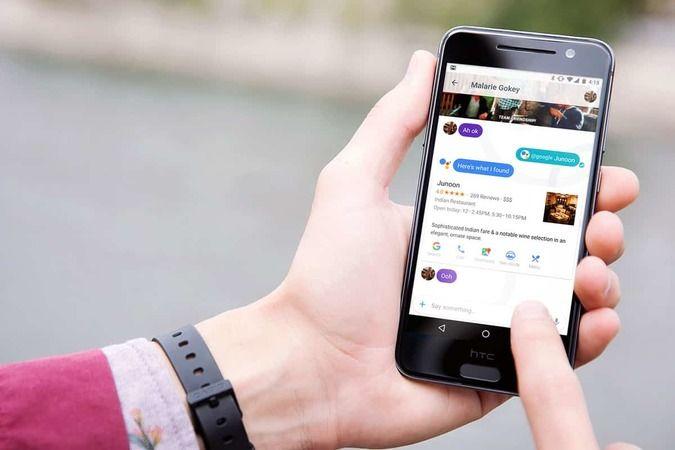 WhatsApp, Twitter, Facebook mesajlarınızı siliyorsanız dikkat!