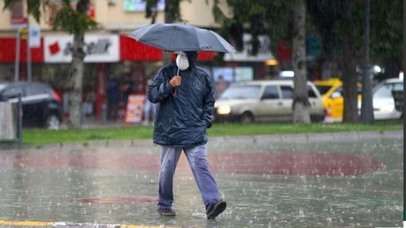 Karaman'da bu hafta havalar nasıl olacak