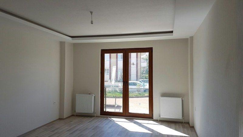 Karaman'da 135 m² 3+1 daire icradan satılık