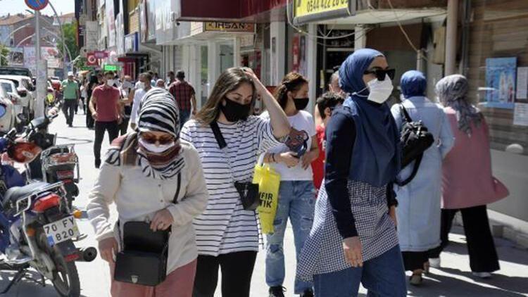 Pandemide eylül hazırlığı! Yasak yok ama yeni kurallar yolda
