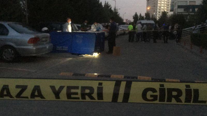 Konya'da abi kardeşin miras kavgası cinayetle bitti