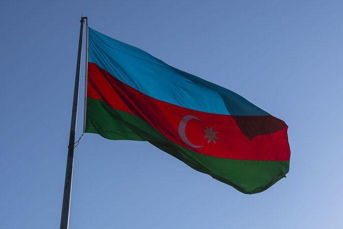 Azerbaycan'dan İran'a nota