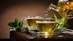 Bitkisel Çay Rehberi: Bitkisel Çay Hakkında Pek Çok Bilgi