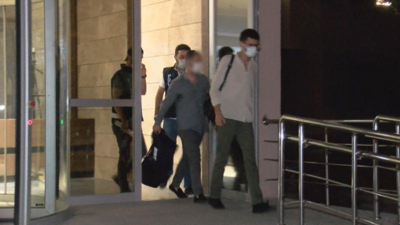 Eda Nur'a cinsel saldırı soruşturmasında ikinci gözaltı (3)