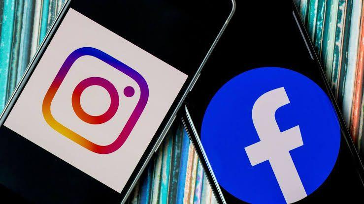 Facebook ve Instagram'dan aşı hamlesi: Yüzlerce hesap silindi