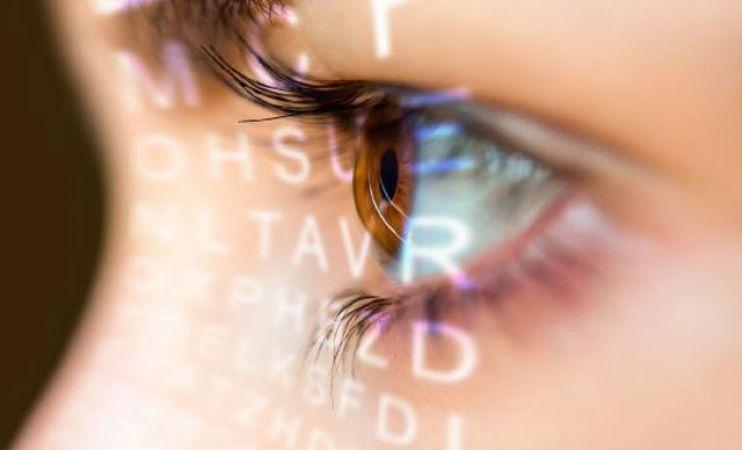 'Sinsi görme hırsızı 'glokom' hastalığında erken tanı oldukça önemli'