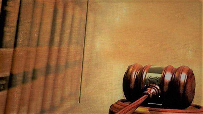 İş Kazası Tazminat Davası Ne Kadar Sürer?