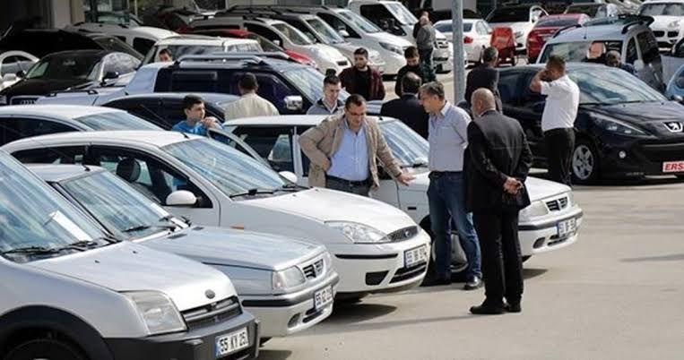 Otomobil fiyatlarında 50 bin TL düşüş! İşte yeni fiyatlar